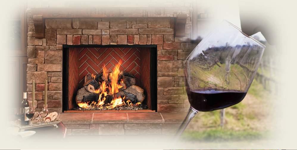 """""""Alla scoperta dei vitigni autoctoni"""" – Visita, degustazione e pranzo in vigna"""