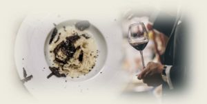 Degustazioni ed eventi sul vino a Roma - Dgexperience