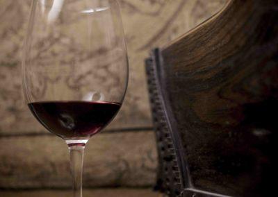 L'anima del vino 36