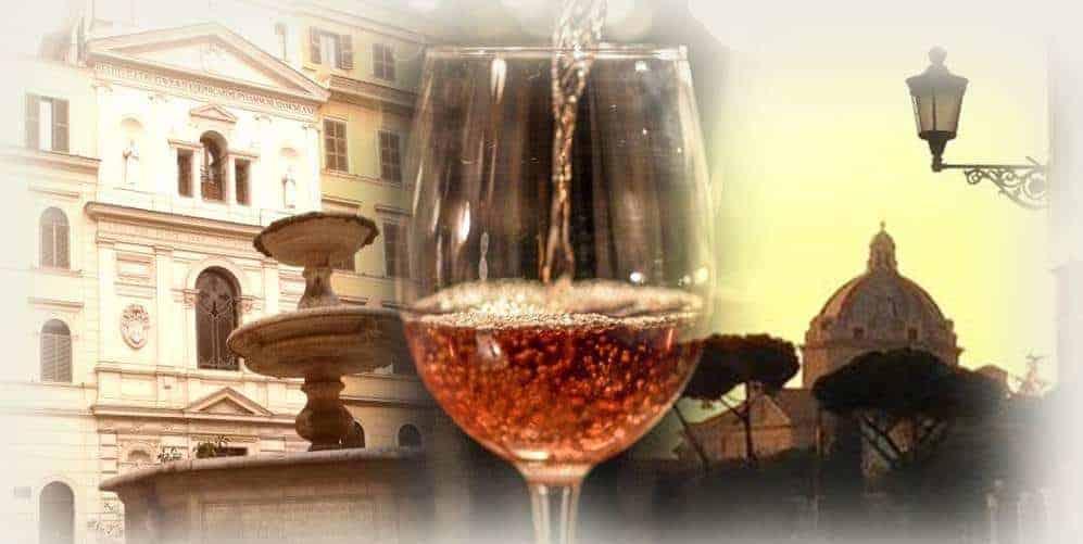 Il Rione Monti e la Suburra – Tour culturale e degustazione