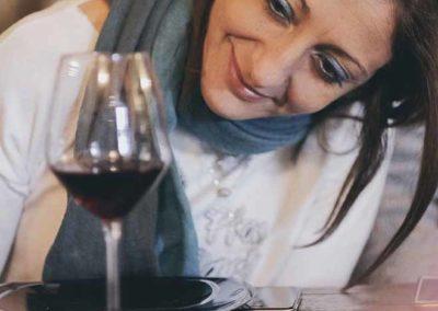 Corsi di degustazione e avvicinamento al Vino a Roma