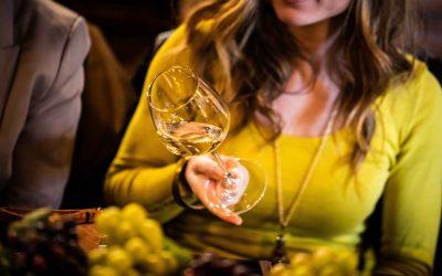 Corso di avvicinamento al mondo del vino