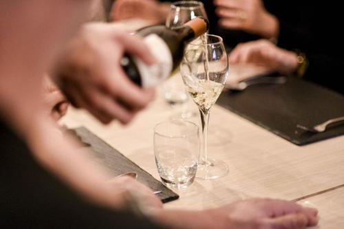 02 bianco Vini e tartufiBis 19012018 16