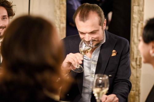 02 bianco Vini e tartufiBis 19012018 20