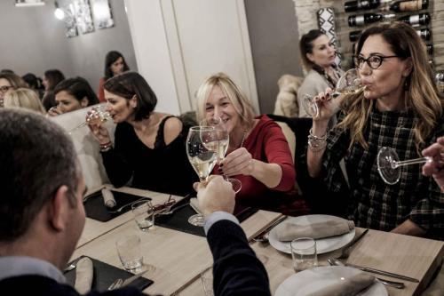 02 bianco Vini e tartufi 18012018 17