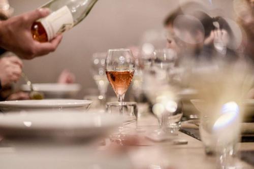 03 rosato Vini e tartufi 18012018 44