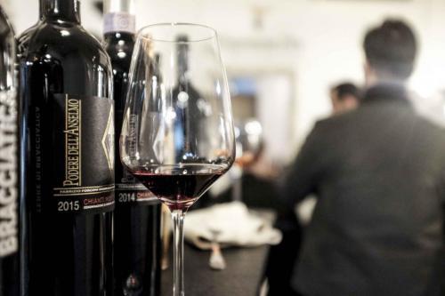 05 chianti Vini e tartufi 18012018 63