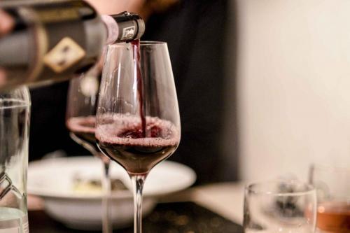 05 chianti Vini e tartufi 18012018 70