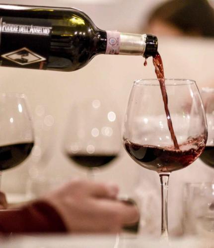 06 riserva Vini e tartufi 18012018 83