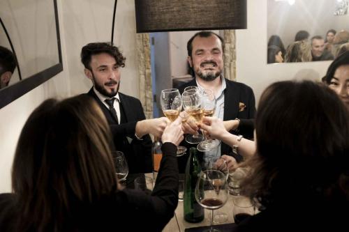 08 vinsanto Vini e tartufiBis 19012018 102