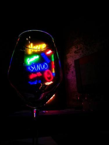 Il Mondo del Vino (1)