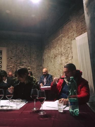 Il Mondo del Vino (10)