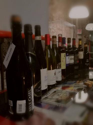 Il Mondo del Vino (12)