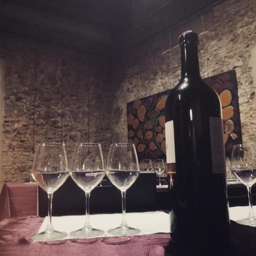 Il Mondo del Vino (16)