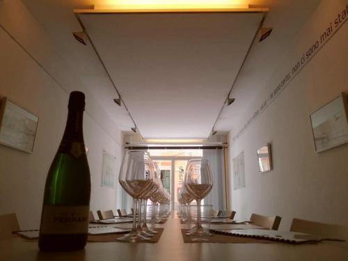 Il Mondo del Vino (18)