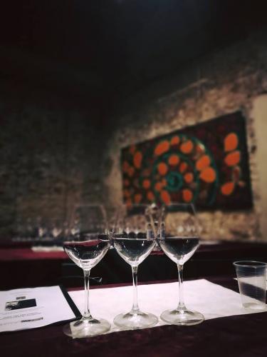 Il Mondo del Vino (2)