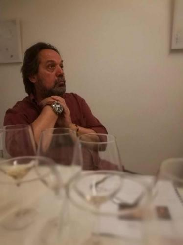 Il Mondo del Vino (21)