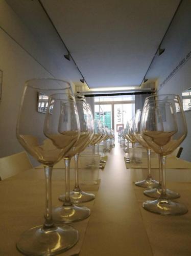 Il Mondo del Vino (33)
