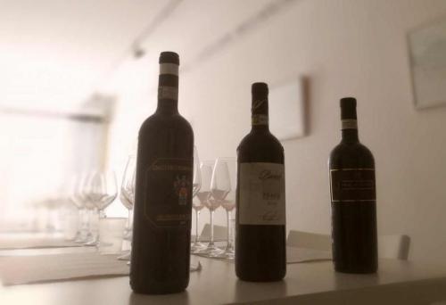 Il Mondo del Vino (36)