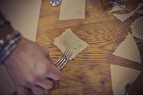 L'Arte della Pasta (17)