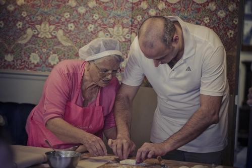 L'Arte della Pasta (19)