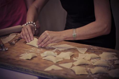 L'Arte della Pasta (20)