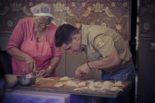 L'Arte della Pasta (21)