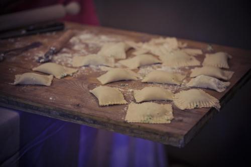 L'Arte della Pasta (24)