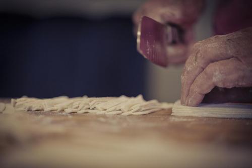 L'Arte della Pasta (25)