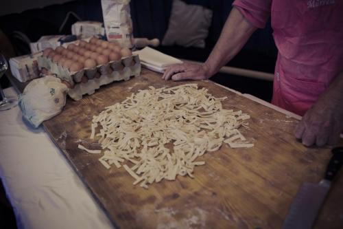 L'Arte della Pasta (26)