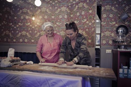 L'Arte della Pasta (28)
