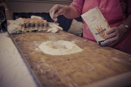 L'Arte della Pasta (29)