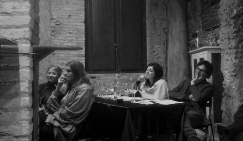 L'Italia del Vino (13)