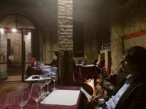 L'Italia del Vino (14)