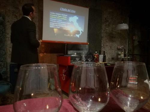 L'Italia del Vino (15)