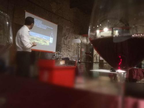 L'Italia del Vino (19)