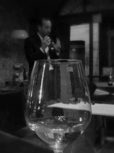 L'Italia del Vino (2)
