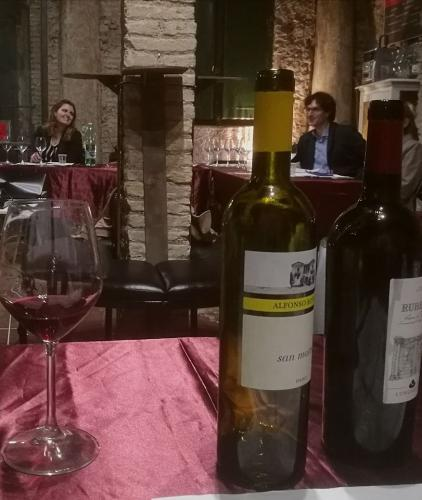 L'Italia del Vino (20)
