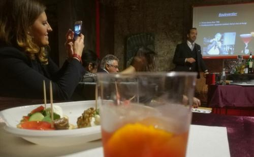 La Cultura del Cocktail (12)