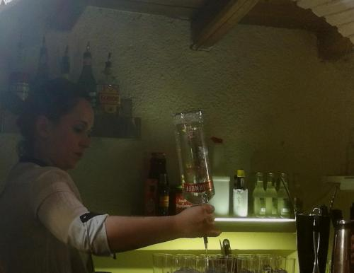La Cultura del Cocktail, The Spring Session (14)
