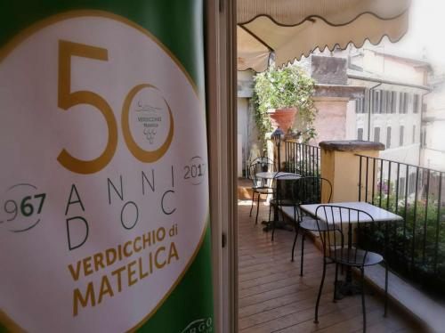 Notte Bianca del Verdicchio (3)