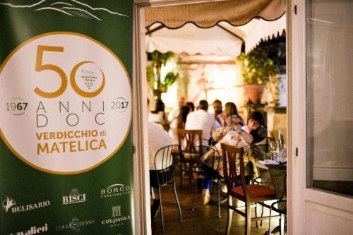Notte Bianca del Verdicchio (58)