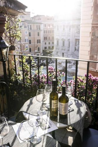 Roma, ieri, oggi e domani (1)