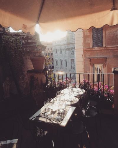 Roma, ieri, oggi e domani (50)