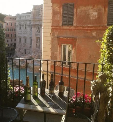 Un Calice per Roma (17)