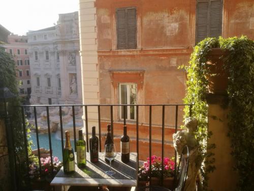 Un Calice per Roma (4)