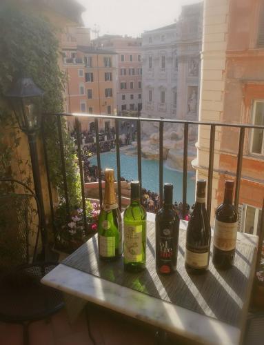 Un Calice per Roma (5)