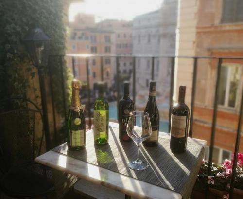 Un Calice per Roma (7)