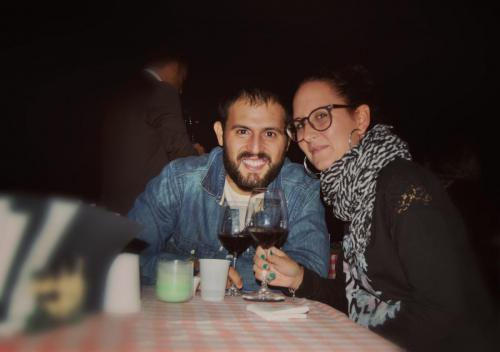 Vendemmia, Degustazione e Cena in Vigna - SAN (102)
