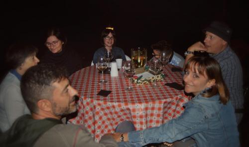 Vendemmia, Degustazione e Cena in Vigna - SAN (103)
